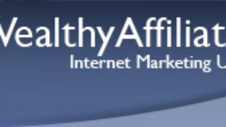 Weatlhy Affiliate Review – Features WA Offers That I Really Love