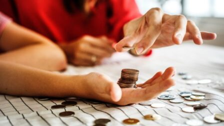 How to Automate Your Personal Finance?