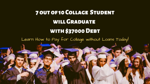 learn-how-to-pay-for-collage-without-loans