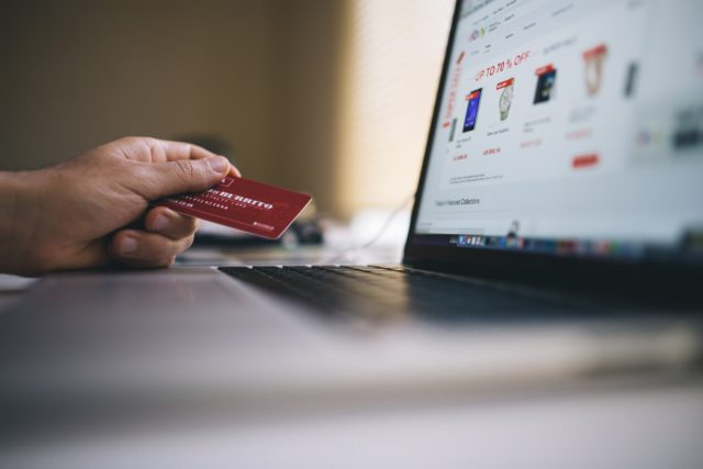 How-to-Save-on-Online-Shopping