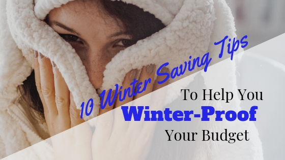 winter-saving-tips