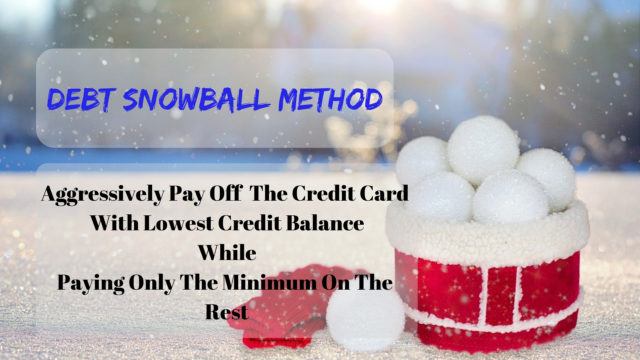 what-is-debt-snowball-method