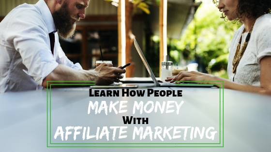 How-To-Make-Money-With-Amazon-Affiliate-Marketing