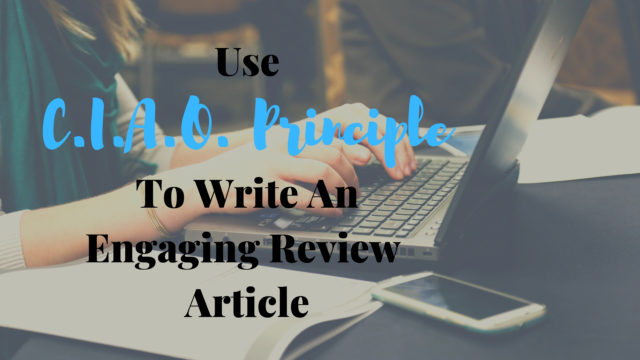 how-to-write-a-review-article