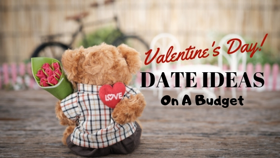 valentines-date-idea-on-a-budget