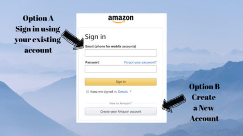 create-an-account-or-sign-in