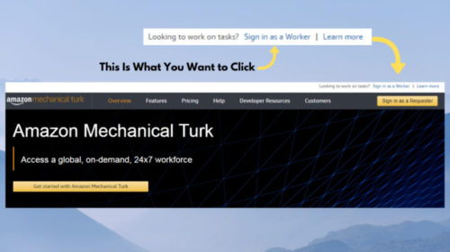 signing-up-for-amazon-mechanical-turk