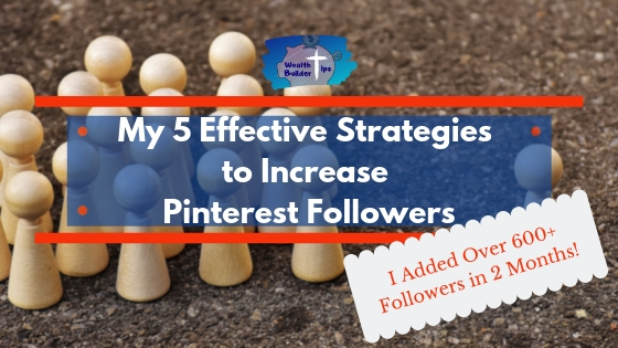 Increase-Pinterest-Followers