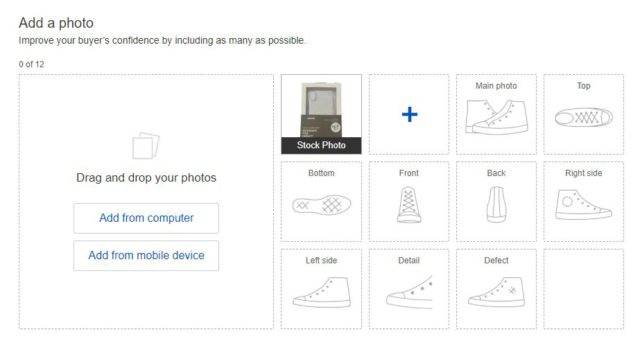 How Does eBay Work? - Step by Step Guide for First Time eBay