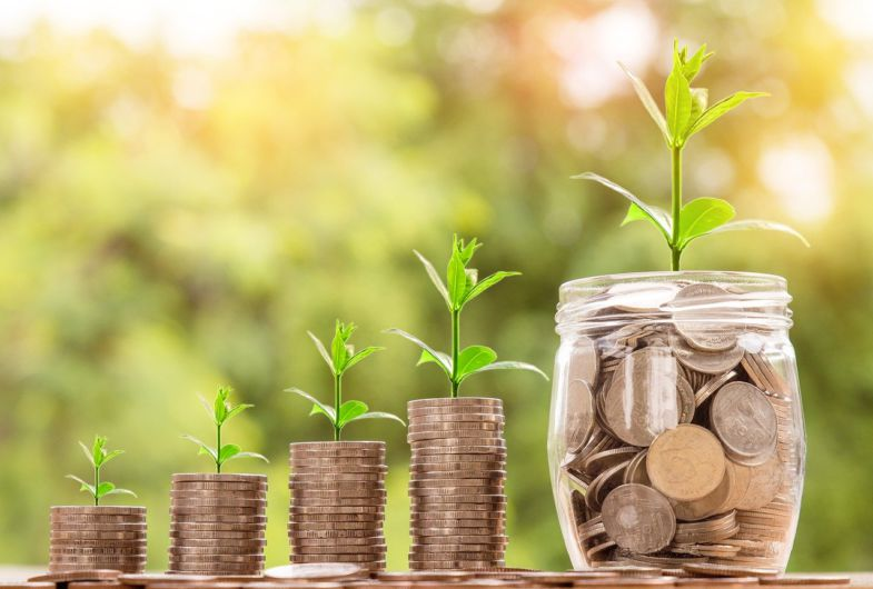 Establish a Saving Goals To Help You Save Money on a Low Income