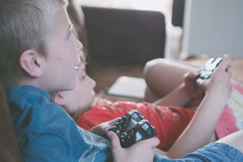 Gaming is another hobby that makes money. Simply crate a video about your favorite game or live-stream it while you play.