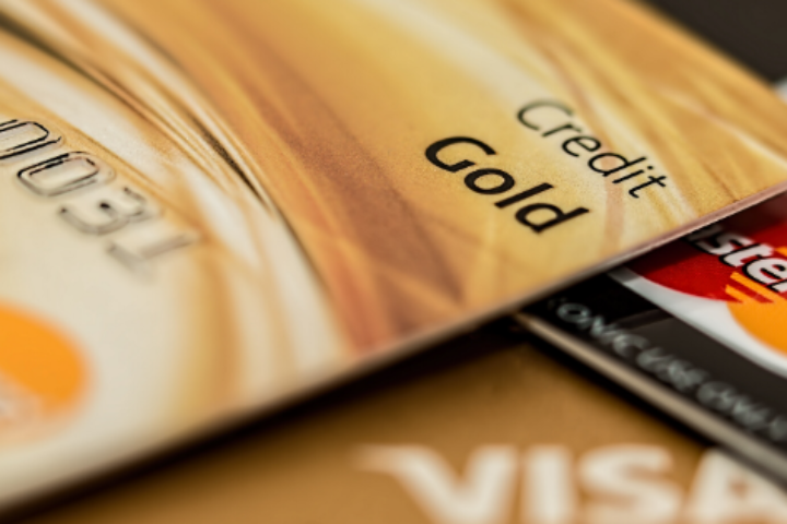 7 Tips On How to Pay Off Credit Card Debt