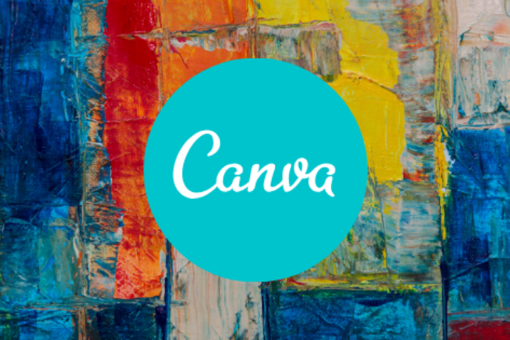 Canva Review 2020