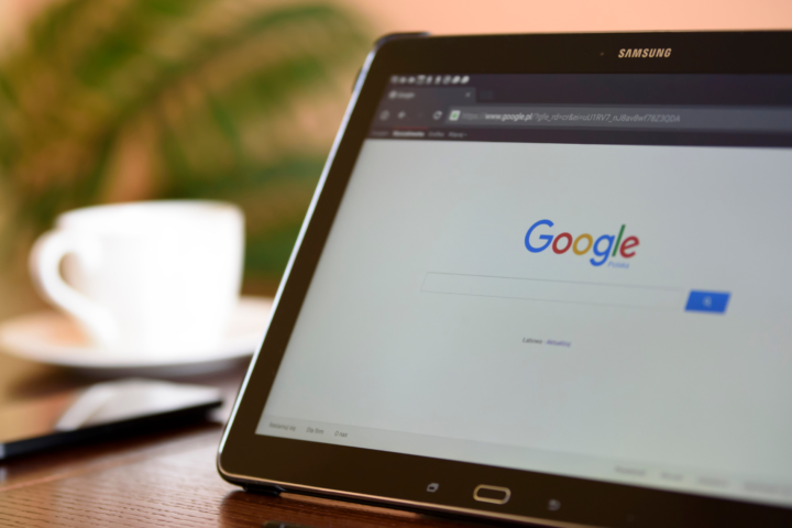 How to Get to the Top Of Google Search Using Google Search Console