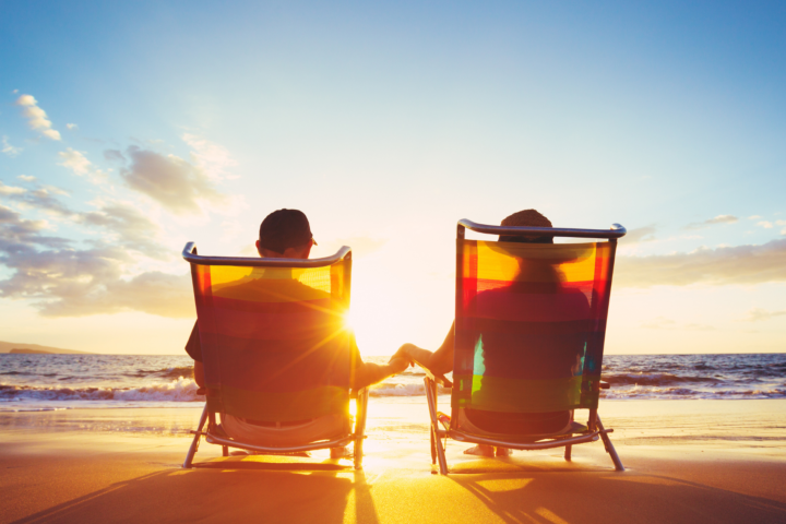 How to Make Money in Retirement?
